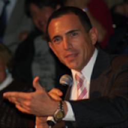 José Alberto Villasana Munguía