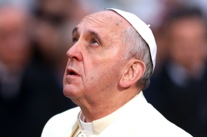Bergoglio's resignation and a new conclave to choose a true Pope is asked for